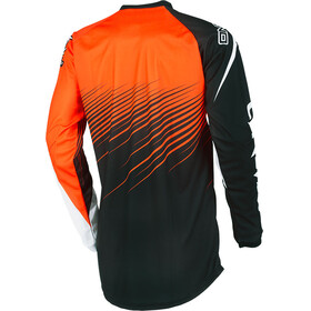 ONeal Element Jersey Youth Racewear-black/orange